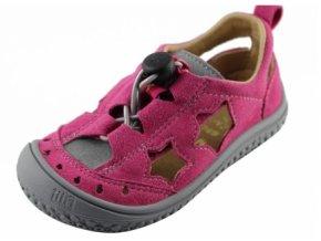 Filii barefoot letní boty