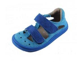 dětské sandále