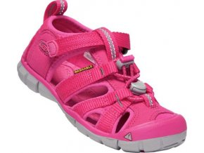 Keen CNX Hot Pink
