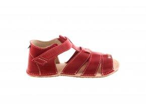 dětské sandály Orto Plus