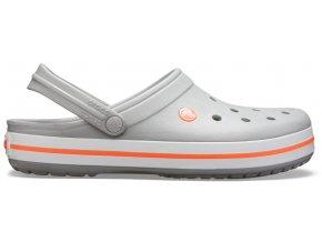 Crocs Clog dámské