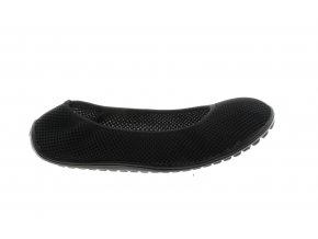 barefoot balerínky pro dospělé