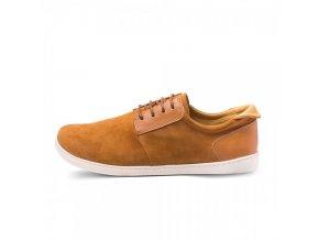 Zaqq spoelčenské boty