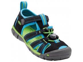 Keen CNX sandály