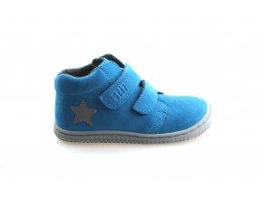 dětské boty na suchý uip