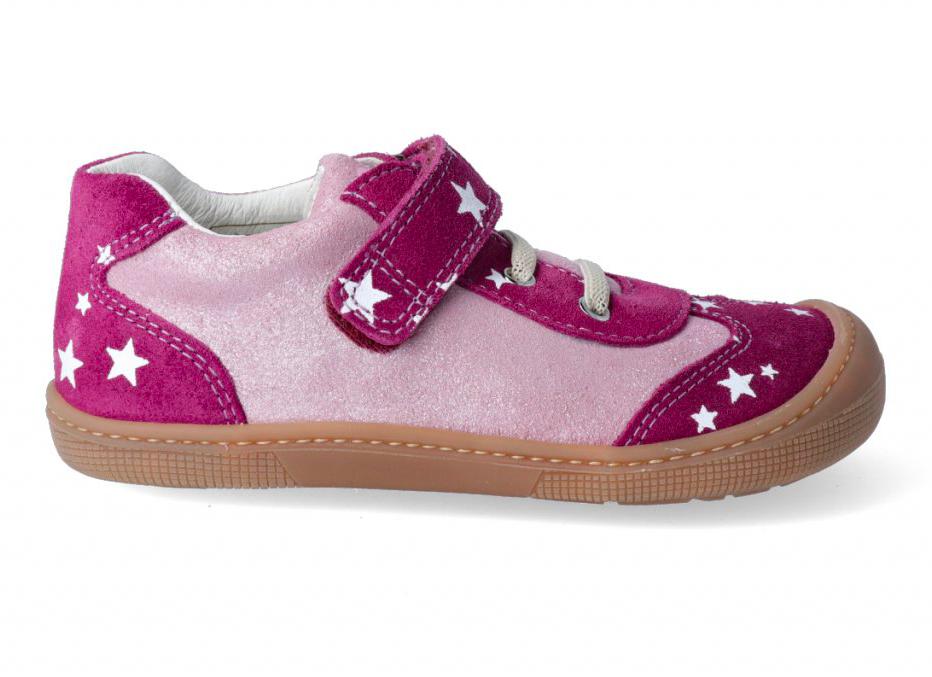 Levně boty Koel4kids Blossom Bernardinho velikosti bot EU: 26