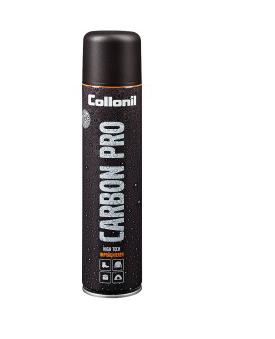 impregnace Collonil Carbon Pro