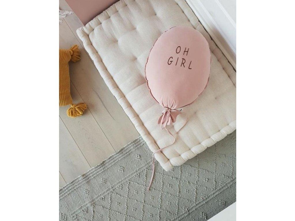dekoracne balony (4)