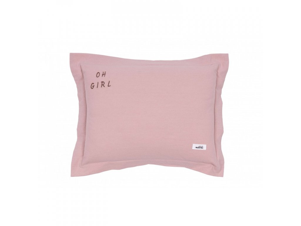 vankus WASHED COTTON oh girl dusty pink (1)