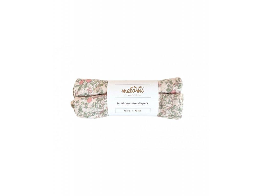 bamboo cotton tetra nappies apricot natural (1)
