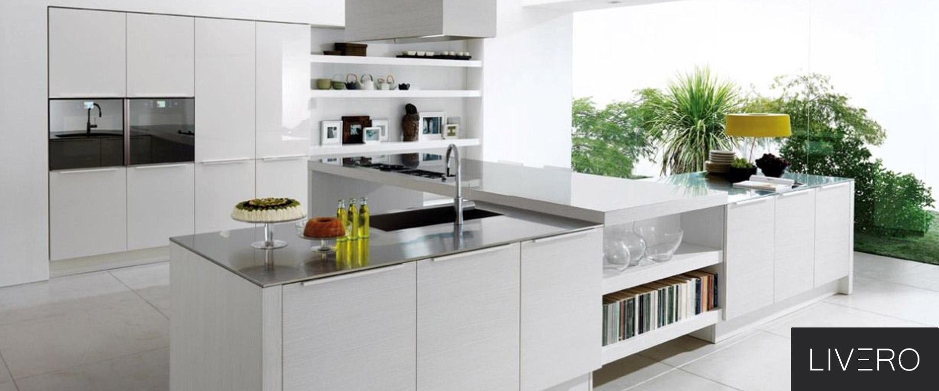 livero_kuchyne_inspirace