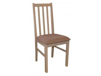 Jídelní židle Bosberg X sonoma/15