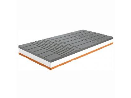 Antidekubitní matrace, 80x200, BE KELLEN