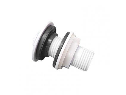 ND - PACO náhradní záslepka pro nádržku (PC1012R-06X)
