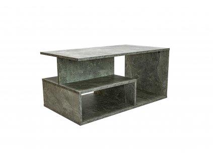 Stolek PRIMA, beton