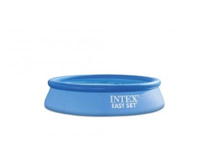 Bazén Tampa 2,44x0,61 m bez přísl. - Intex 28106NP