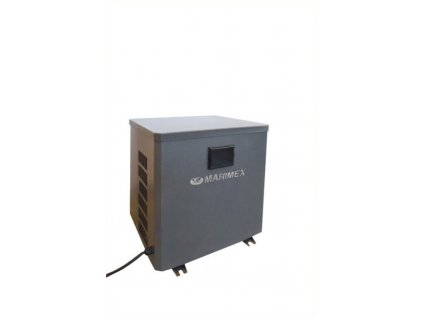 Čerpadlo tepelné Marimex PREMIUM 3500