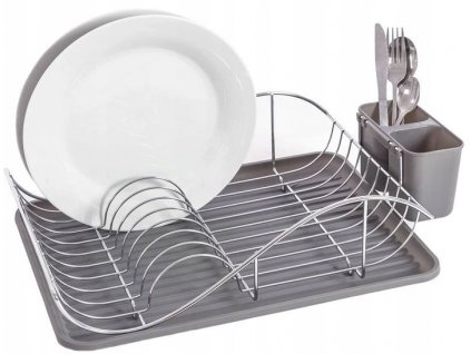 Tutumi - Odkapávač na nádobí 381688