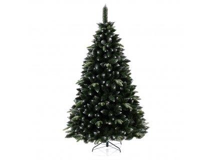 Umělý vánoční stromek borovice Diana 180cm
