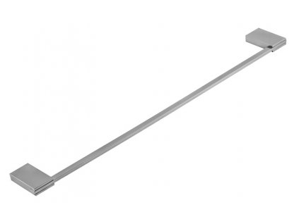 Držák ručníků 600 mm Metalia 9 chrom
