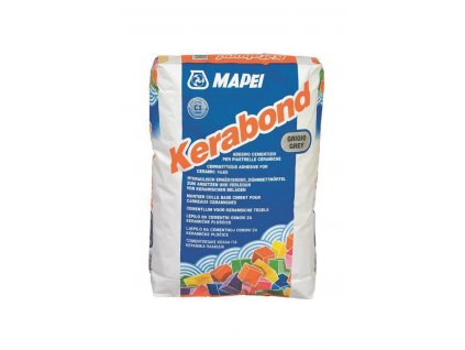 KERABOND54