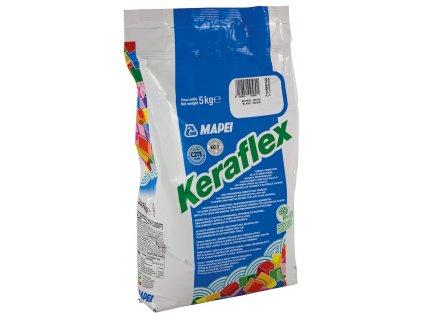 KERAFLEX54