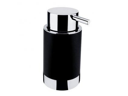 Dávkovač na tekuté mýdlo
