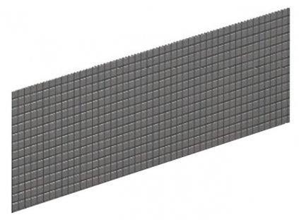 DEEP 100x(75)90 TIFA panel čelní
