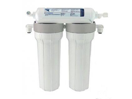 AQUA SIMPLEX UF filtrační jednotka, třístupňová