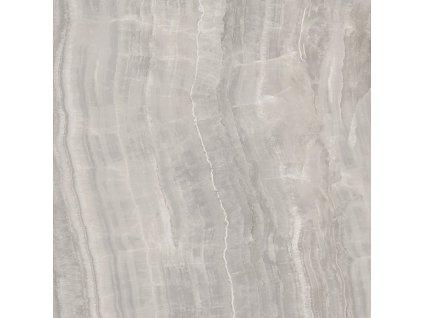 BIENNE Grigio Pulido 120x120 (bal=2,88m2)