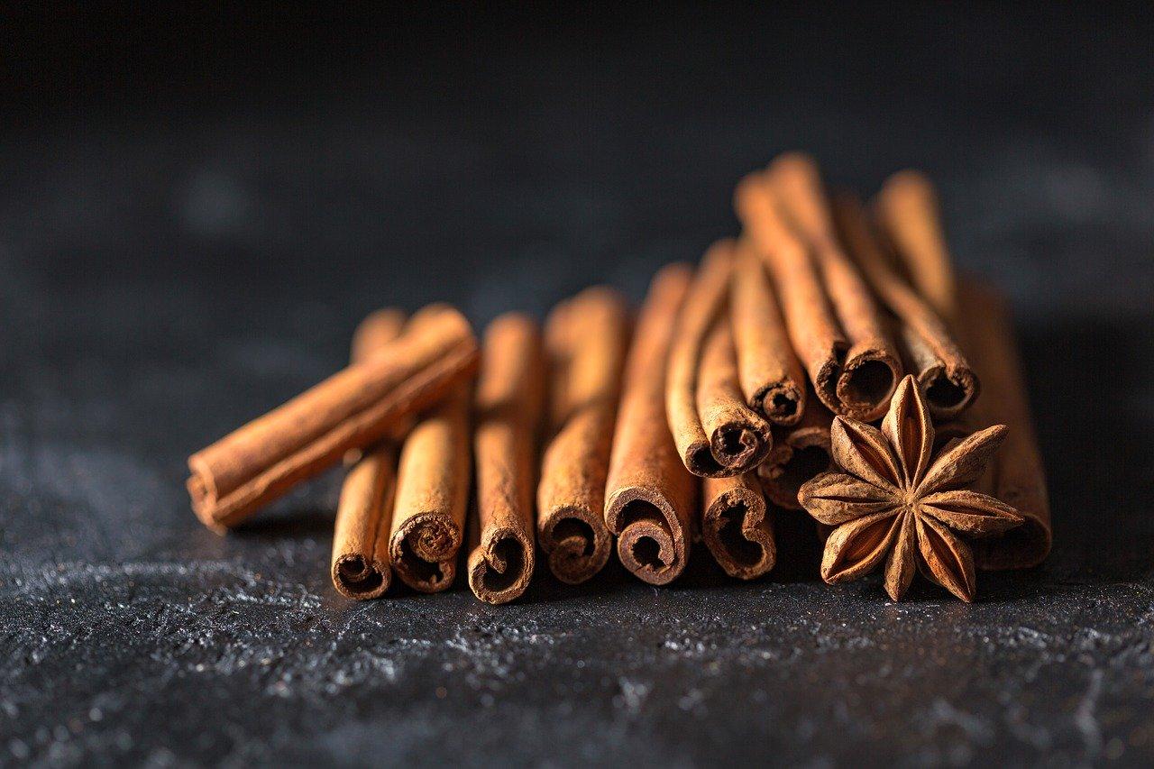cinnamon-1971496_1280