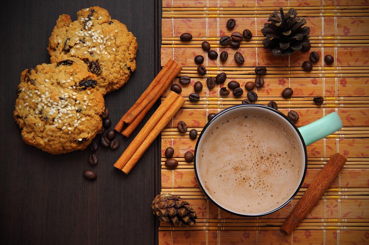 coffee-3974116_1280
