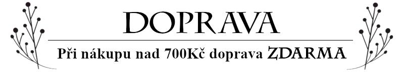 Nadpis_doprava1