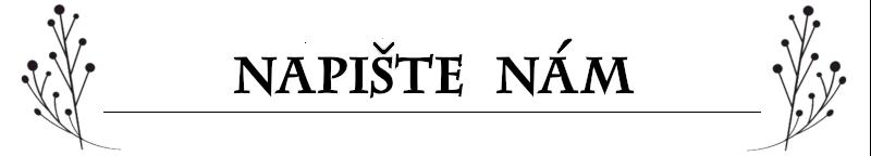 Napiste_nam