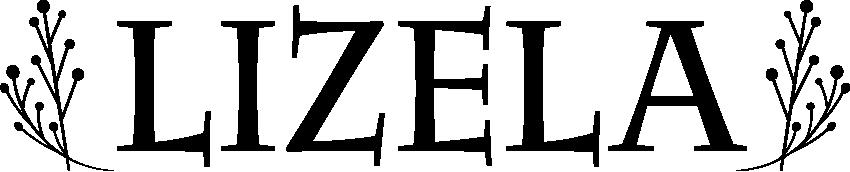 Koření Lizela