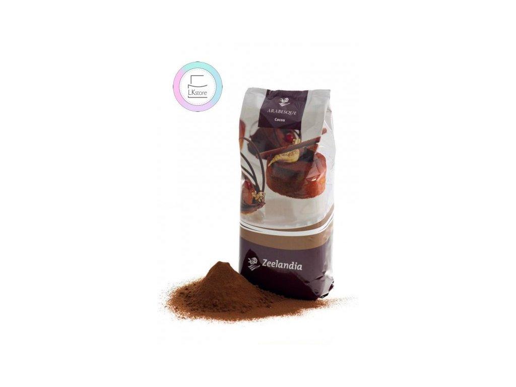 Kakao Arabesque, 1 kg