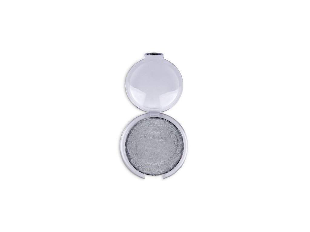 Metalická barva Water Activated Silver, Sweet Sticks