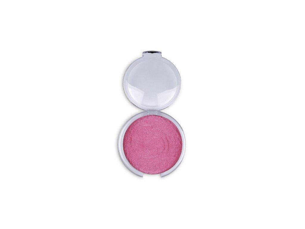 Metalická barva Water Activated Hot Pink, Sweet Sticks