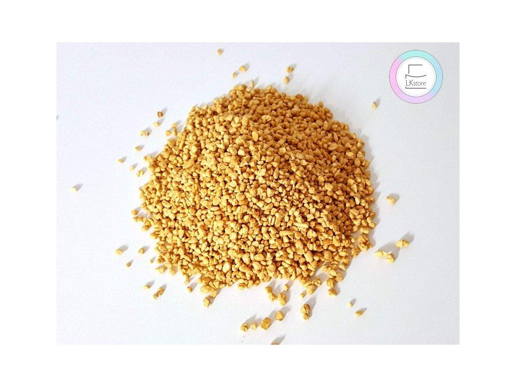 Karamelizovaná rýže, 500 g