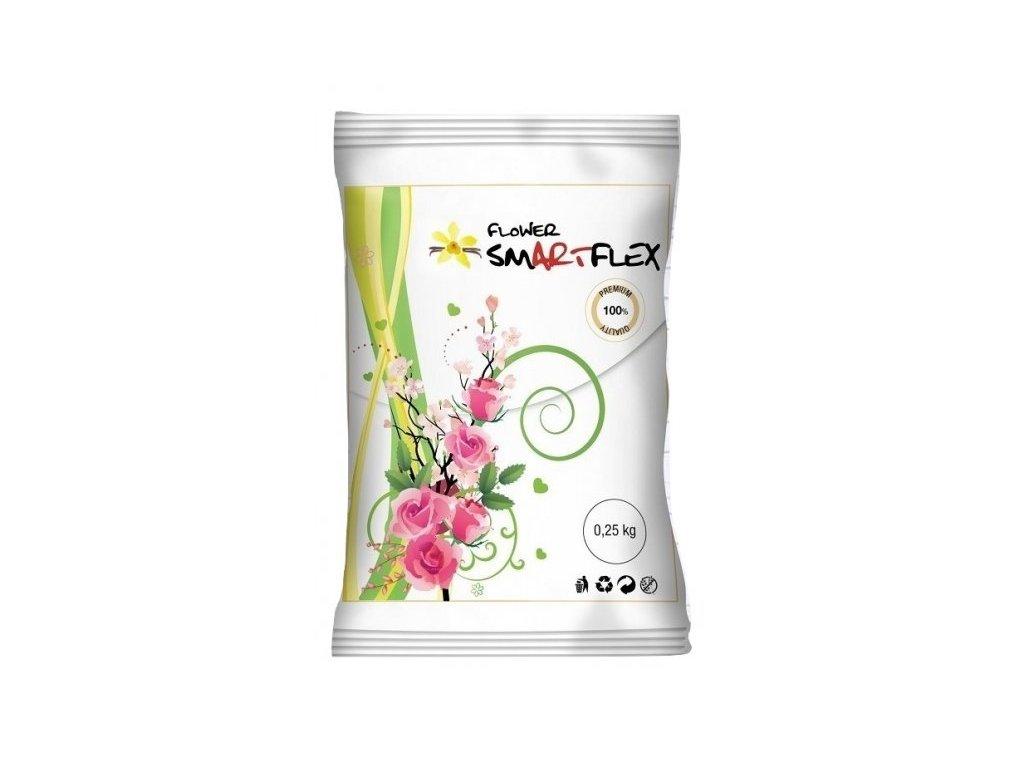Smartflex Flower Vanilka 250g