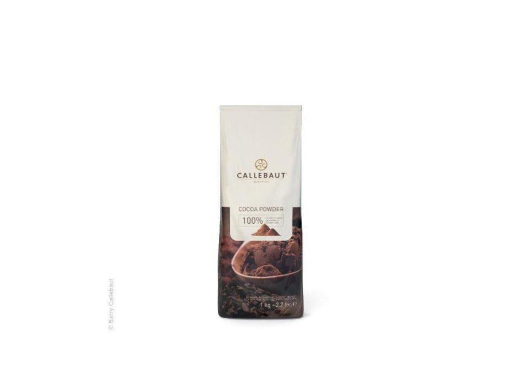 Kakao Callebaut 1kg