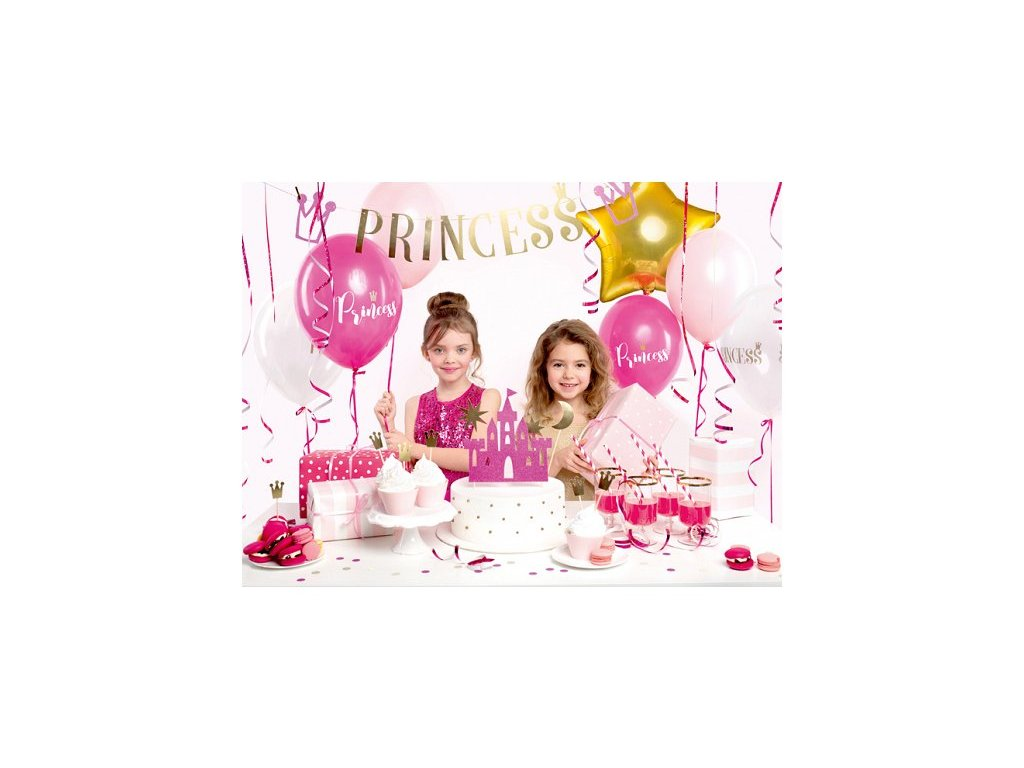 Party set Princess
