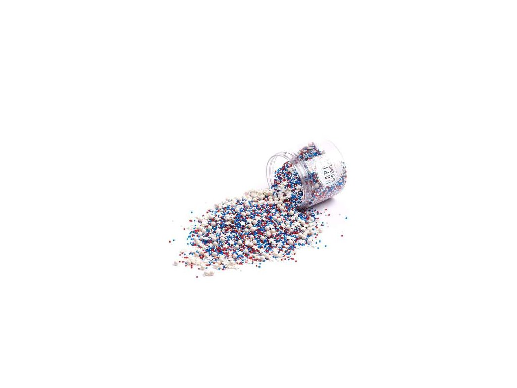 Happy Sprinkles 49 c03abce8 e306 45af a8f3 cf197c670a4b 360x