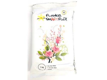 Smartflex Flower Vanilka 1kg