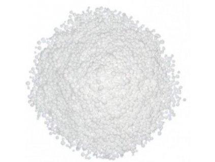 Isomalt dekorační cukr, 500g