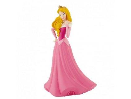 Plastová figurka Disney - Aurora