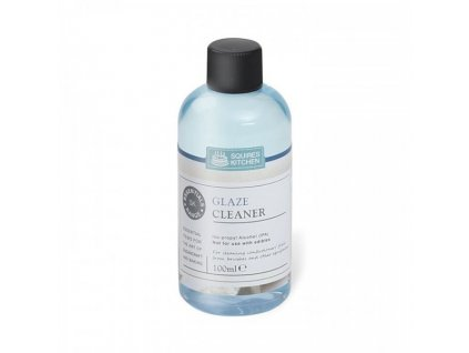 Čistič štětců Confectionery Cleaner Squires Kitchen, 100ml