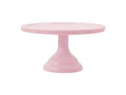 Stojan LLC malý Pink