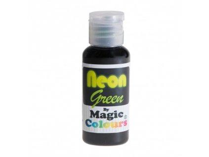 magic colours neon effect sugarcraft paste colour 32g choose a colour p7479 12981 medium