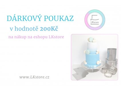 web png 200